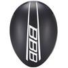 BBB Tithon BHE-08 Kask czarny